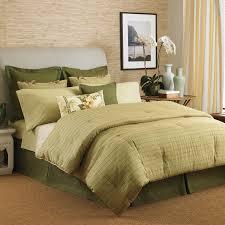 bedding comforters set decorlinen