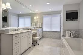bathroom design for small bathroom home designs bathroom design ideas basic master bathroom designs