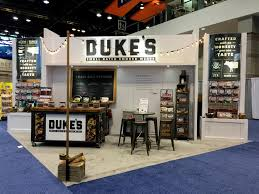 Impressions Home Expo Design Don U0027t Want The Same Boring Old Trade Show Presentation These