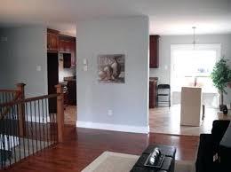 interior design for split level homes split level house inside jamiltmcginnis co