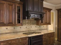 popular kitchen backsplash kitchen kitchen backsplash ideas black granite countertops