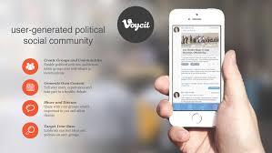 siege social mobile form 6 k moko social media ltd for nov 17