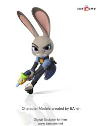 image infinity sully render png disney fanon wiki fandom 189 best disney infinity images on character design