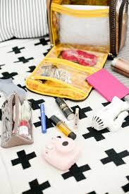 5 quick tips to be carry on ready hsn blogs
