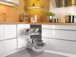 winkelküche mit elektrogeräten awesome küchenzeile mit elektrogeräten ikea pictures ghostwire