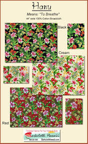 Tropical Home Decor Fabric 101 Best Tropical Fabric Images On Pinterest Tropical Fabric