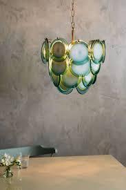 525 best lighting images on pinterest chandeliers light
