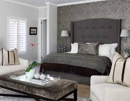 home interior design south africa home dzine home decor a feel for local interior design
