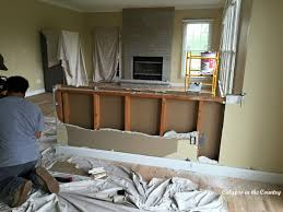 wall removal load bearing wall removal renovation experts serving