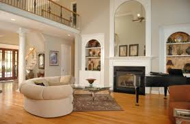 interior of homes homes interiors and living entrancing design ideas homes interiors