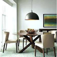 hanging lights for dining room dining room hanging lights download this picture here dining room