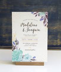 designer wedding invitations wedding invitations designers techllc info