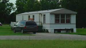 Mobile House Lake City Mobile Home Residents Forced To Leave After Land Purch