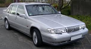 classic volvo sedan volvo 900 series wikipedia