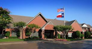 You Are A Grand Old Flag Top Hotels Near Dallas Marriott Dallas Hotels