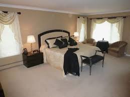 nursing home interior design home lobby interior design interior home design living room and