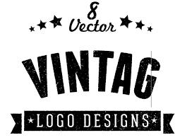 design a vintage logo free free customizable vector vintage style logo designs