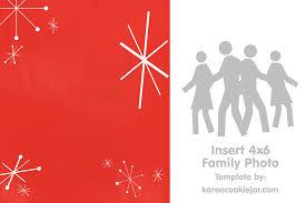 christmas free christmas and holiday cards pictures christmas e