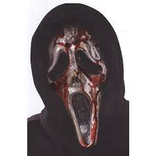 cheap mask zombie find mask zombie deals on line at alibaba com