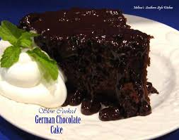 496 best got chocolate cake images on pinterest cake