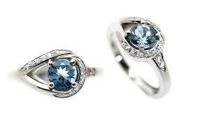 bespoke jewellery bespoke jewellery unique engagement rings wedding rings