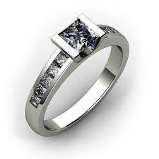 cool rings design images Cool modern design engagement diamond rings engagement ring design jpg