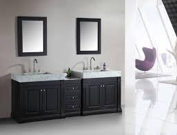 Bathroom Vanity And Sink Combo Bathroom Bathroom Sink Set White Vanity Cabinet Bathroom Cabinet