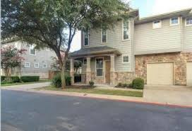 courtyard homes at anderson oaks condos for sale in austin tx