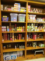 school s pop up shop lets underserved students buy basics
