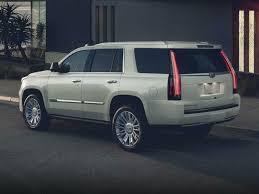 pictures of cadillac escalade cadillac escalade esv sport utility models price specs reviews