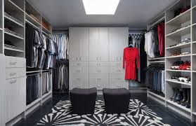 phoenix az closet organizers garage cabinets flooring laundry room cabinets coco garage cabinets antique white baby closet walk in closet in concrete flat panel
