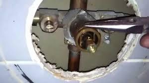 old bathtub faucet parts faucet ideas