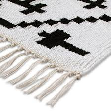 black and white accent rug accent rugs mohawk home rugs memory
