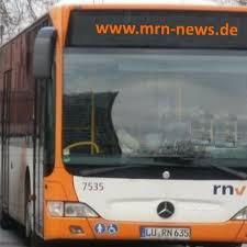 Taxi Bad Friedrichshall Verkehr U2013 Seite 54 U2013 Metropolregion Rhein Neckar News U0026 Events
