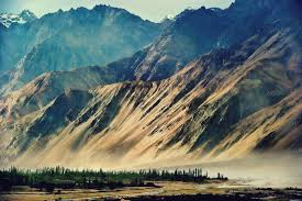 beautiful places 30 most beautiful places in india that are breathtaking