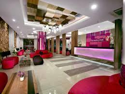 agoda lombok best price on favehotel langko mataram lombok in lombok reviews