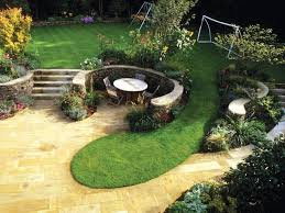 Family Garden - 551 best garden and plants images on pinterest landscaping