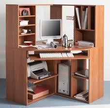 bureau d angle avec surmeuble bureaux adulte