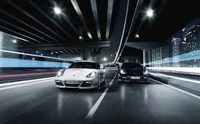 porsche racing wallpaper cars racing hd wallpaper this wallpaper