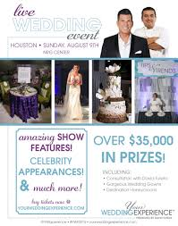 the wedding experience david tutera s your wedding experience dj dave productions