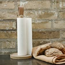 buy skagerak norr paper towel holder amara