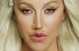 Brooke Candy Opulence Lyrics Brooke Candy Ft Sia Living Out Loud Officil Videos
