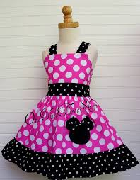 pink and black polka dot dress black dress pants