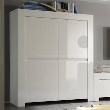 meubles entrée design meuble d entrée design syrma sur cdc design