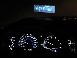 lexus version of land cruiser file lexus night vision hud jpg wikimedia commons