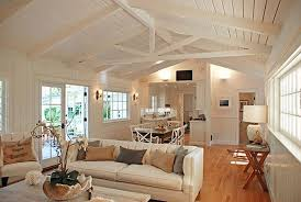 ranch style home interiors interior design for small ranch house rift decorators
