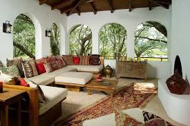 mediterranean home interior design mediterranean interior design style small design ideas