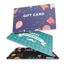 gift card business gift cards for small businesses using clover gyft business