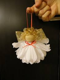 awesome ideas for ornaments