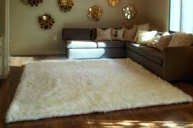 collection of faux cowhide rug all can download all guide and